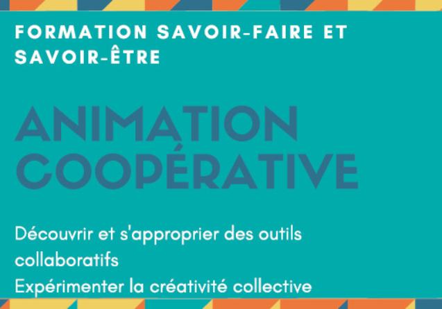 Animation-cooperative-Cresol